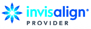We are a Preferred Invisalign Provider